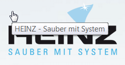 Heinz GmbH