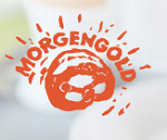 Morgengold
