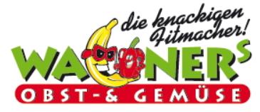 Johann Wagner Obst- und Gemüsehandel