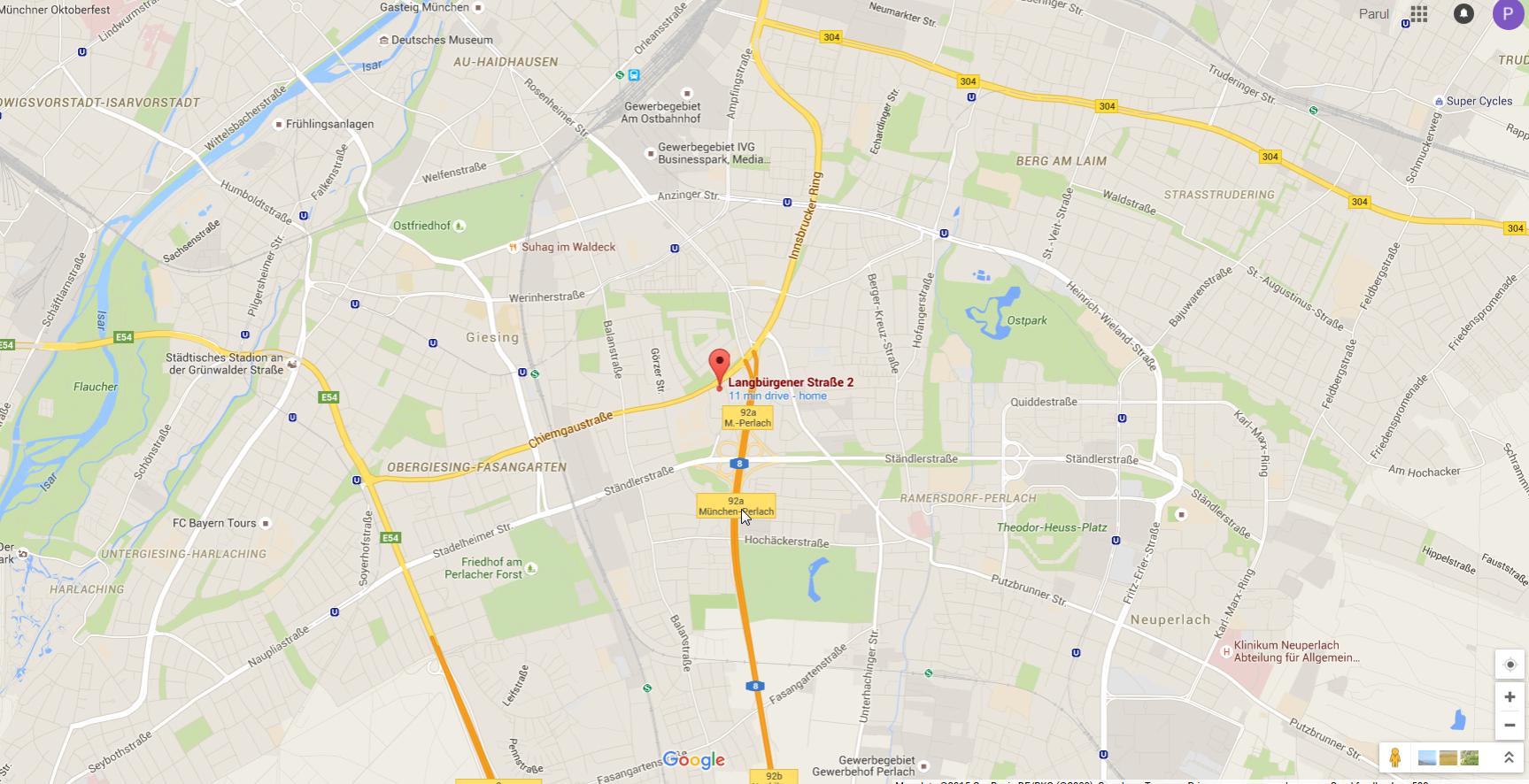 2015-10-14 14_30_47-Langbürgener Str. 2 - Google Maps